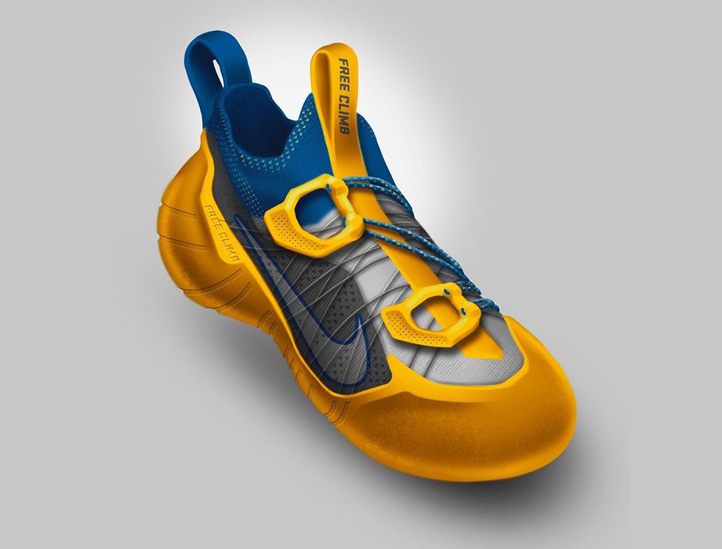 free_climb_shoes_9