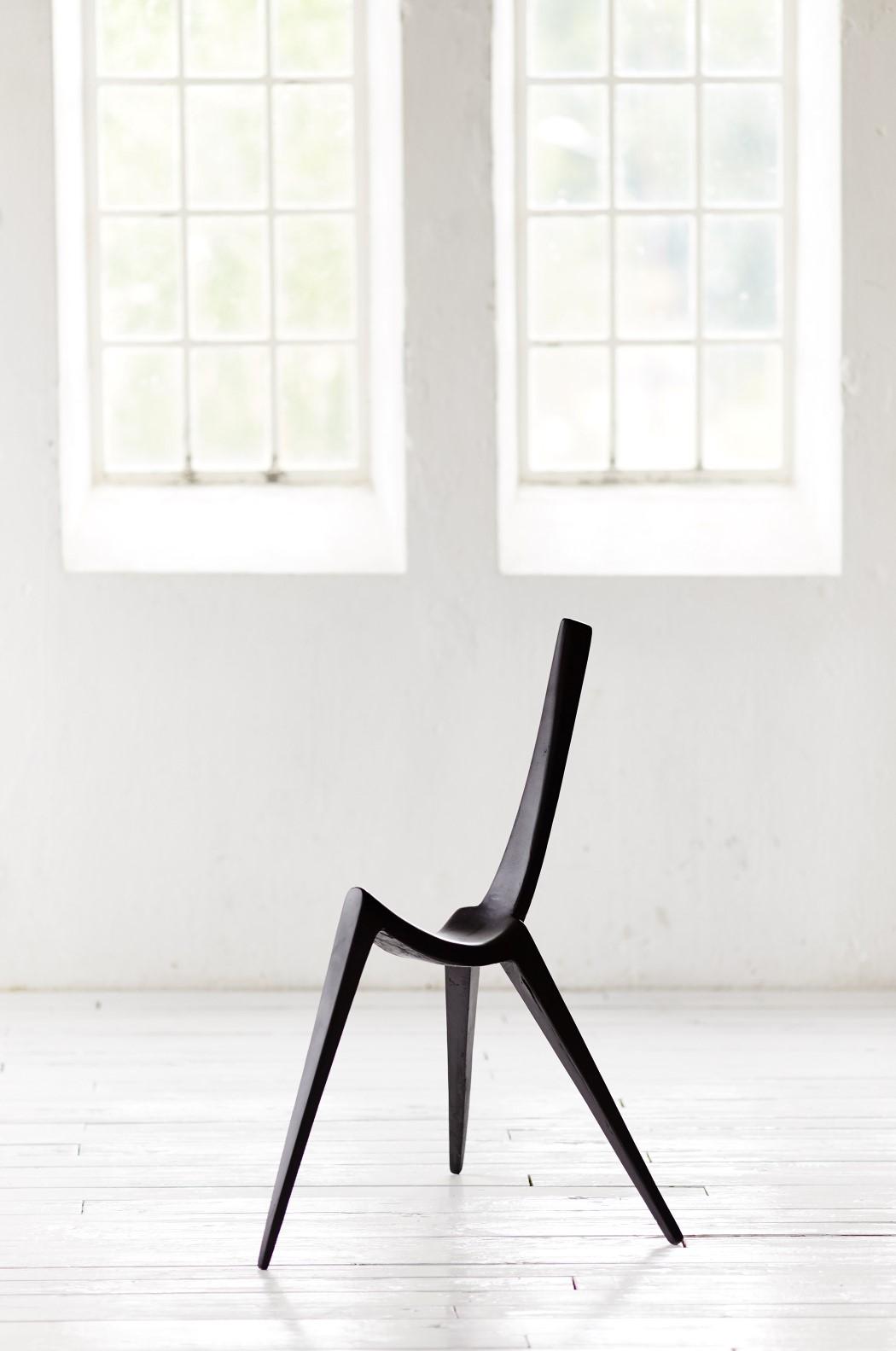 tango_chair_2
