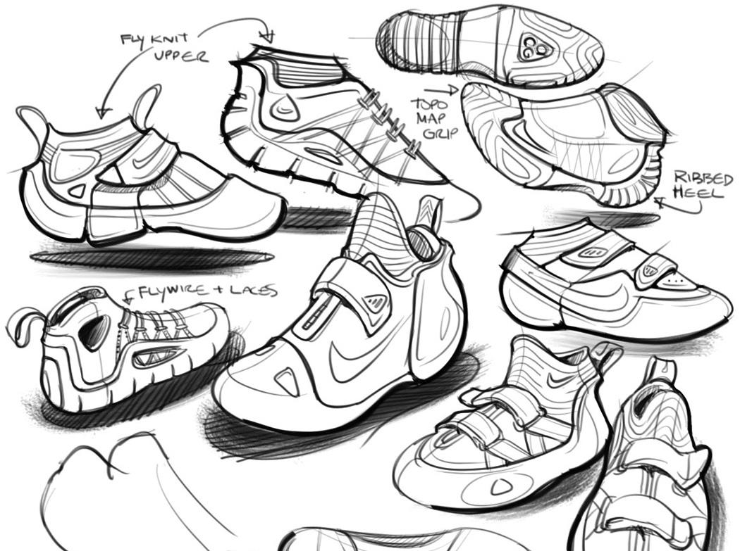 free_climb_shoes4