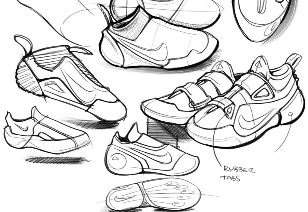 free_climb_shoes5