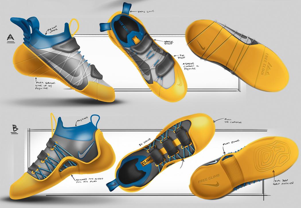 free_climb_shoes7