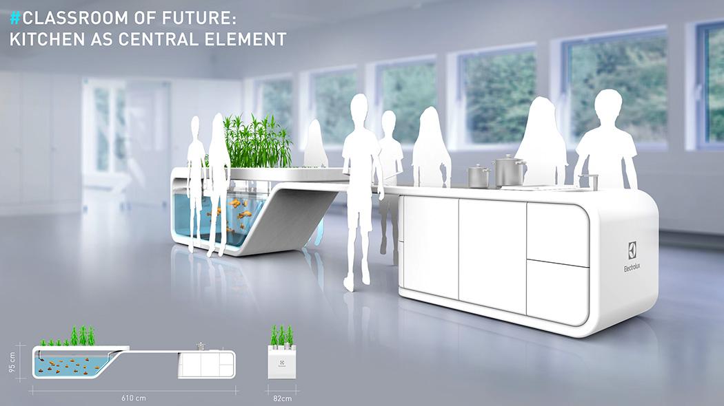 electrolux_designlab16
