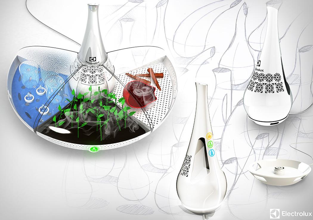 electrolux_designlab17