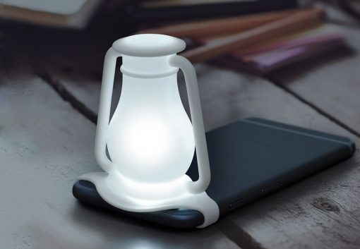travelamp_phone_lamp_1