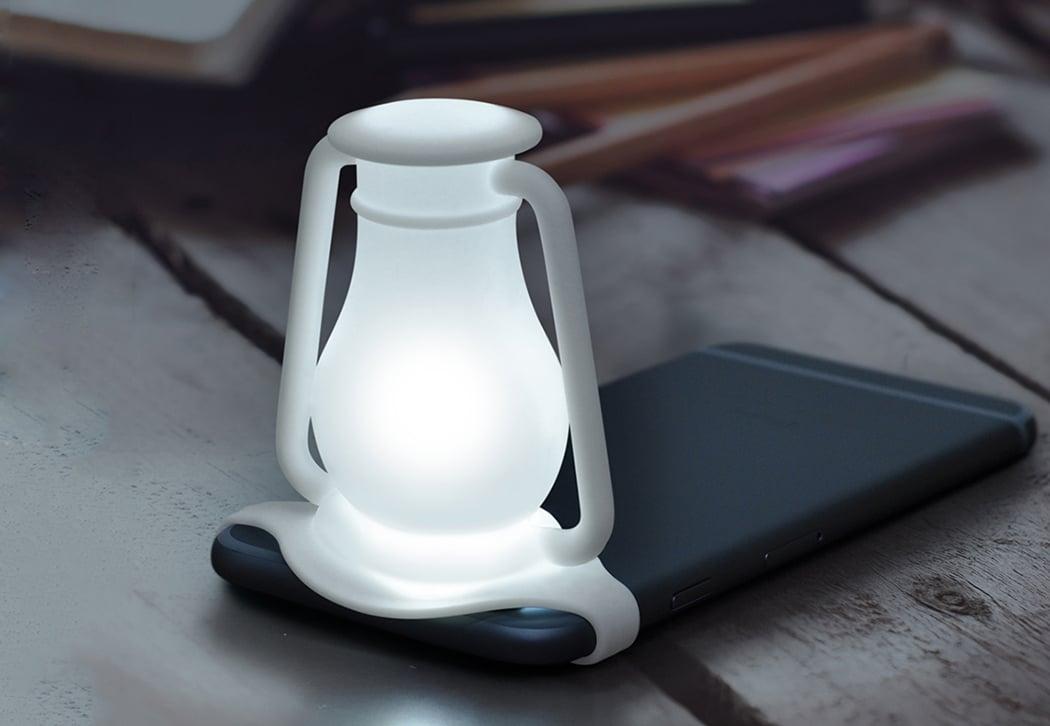 travelamp_phone_lamp_1