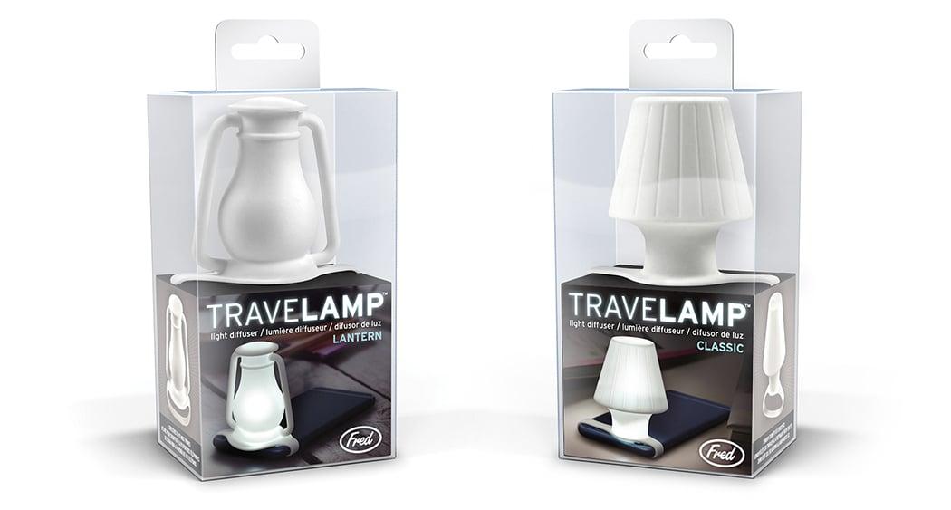 travelamp_phone_lamp_5