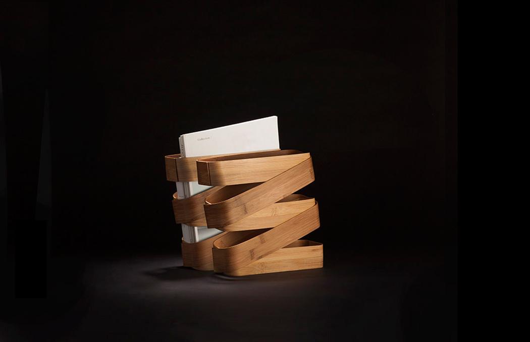 bamboo_binder_02