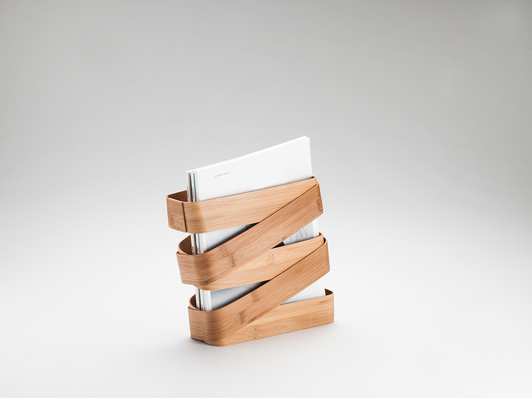bamboo_binder_04