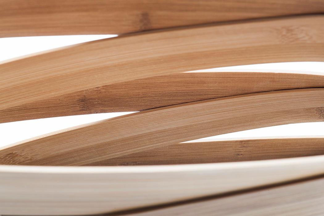 bamboo_binder_06