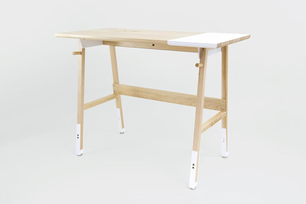 desk_02