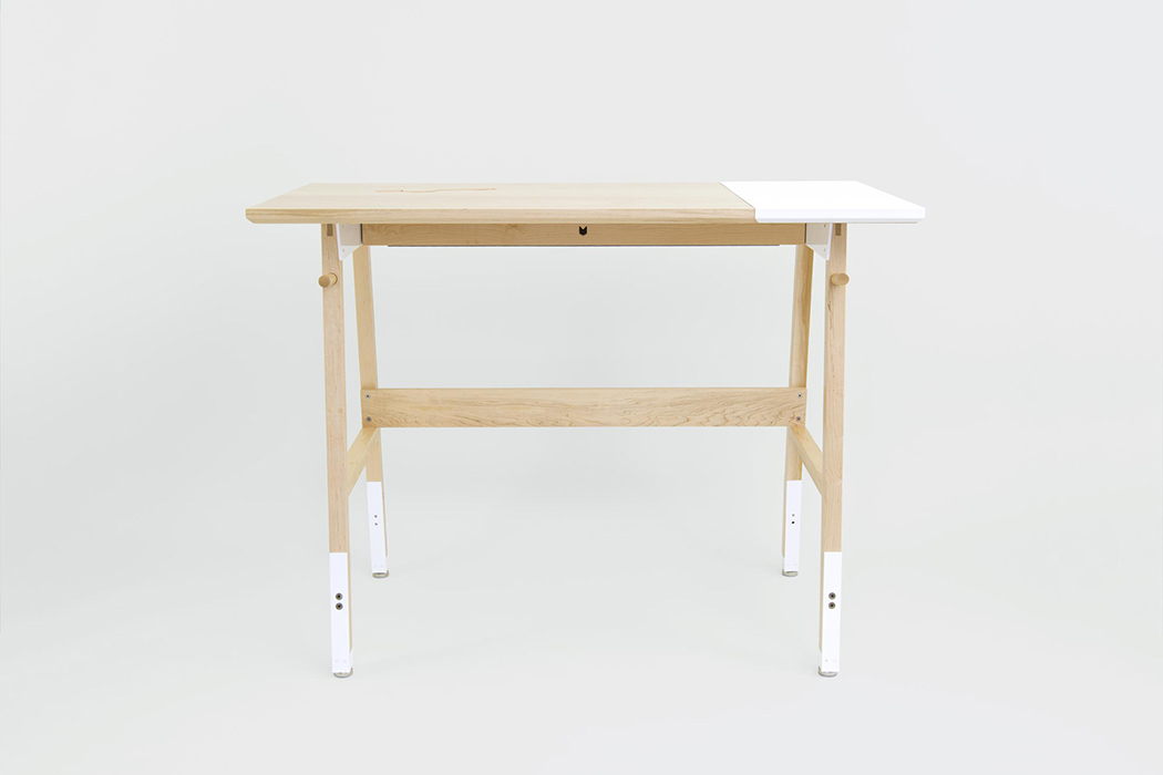 desk_04