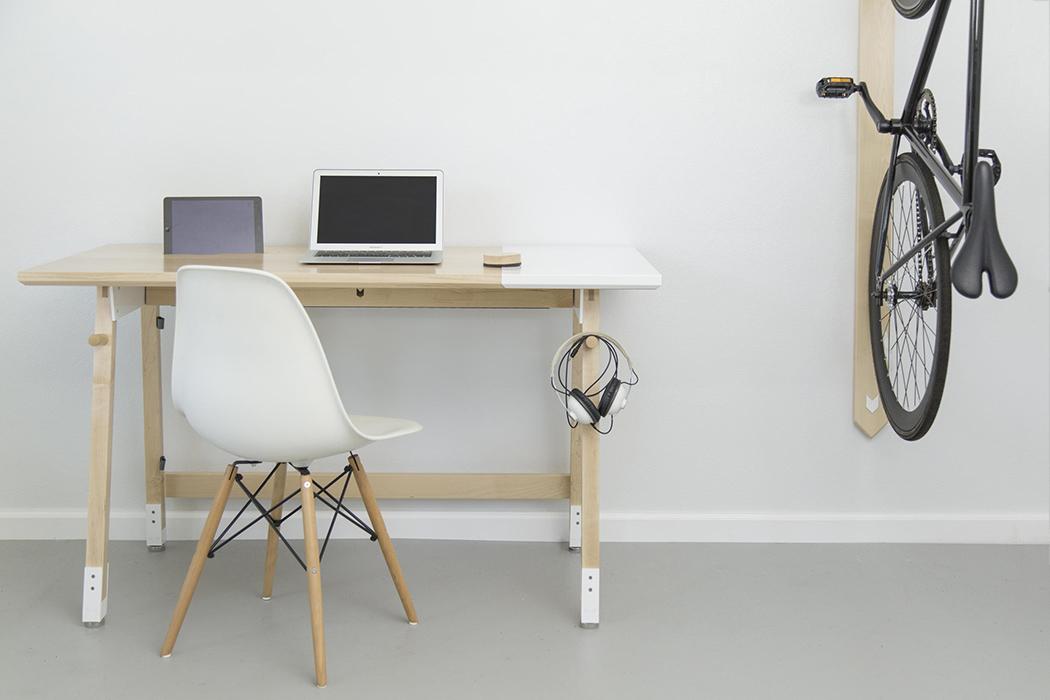 desk_05