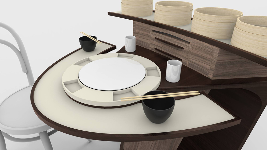 dining_04