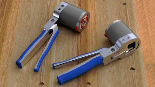 adjustable_ratchet_tool_1