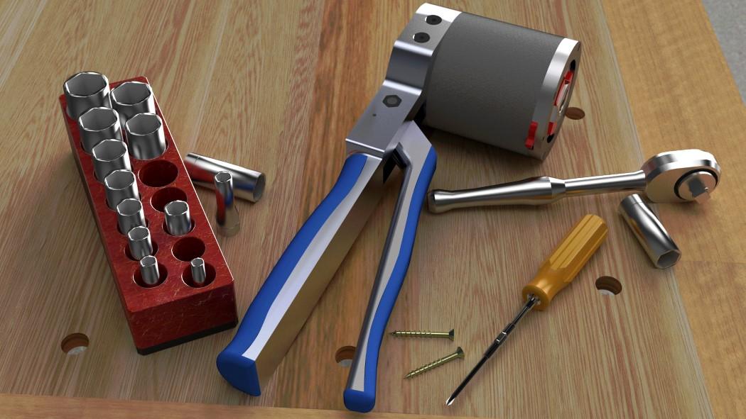 adjustable_ratchet_tool_2