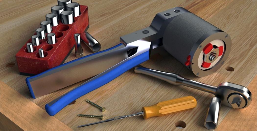 adjustable_ratchet_tool_3
