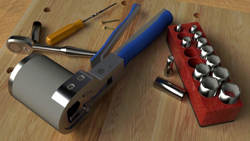 adjustable_ratchet_tool_4