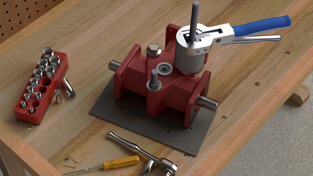 adjustable_ratchet_tool_6