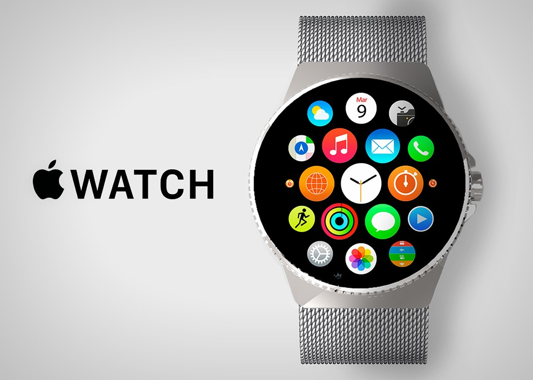 apple_watch_eloquent_2