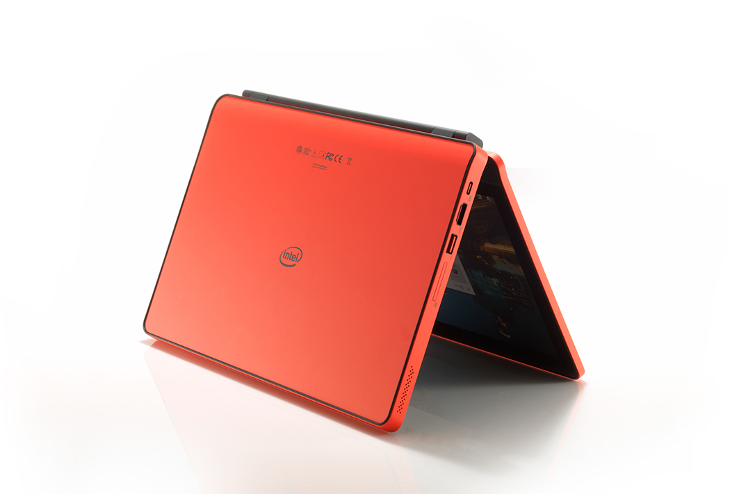 chromebook_design_7