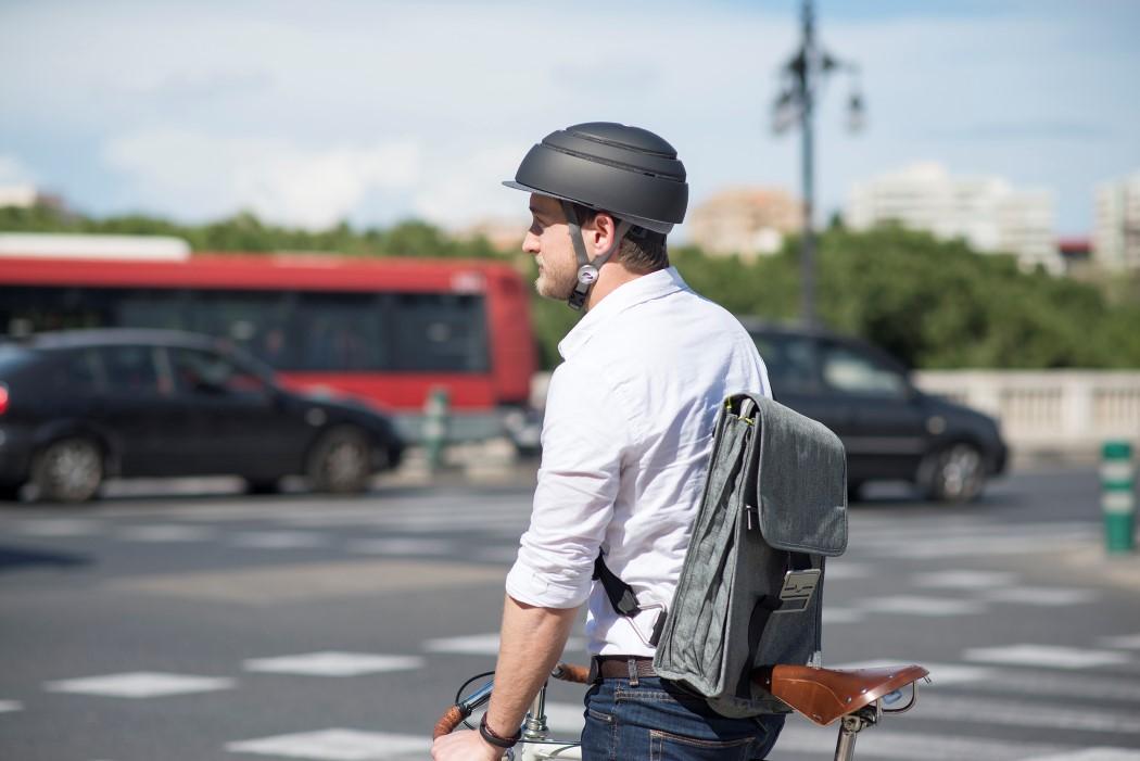 closca_bike_helmet_1