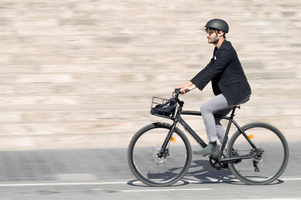 closca_bike_helmet_7
