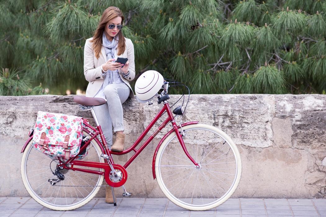 closca_bike_helmet_8