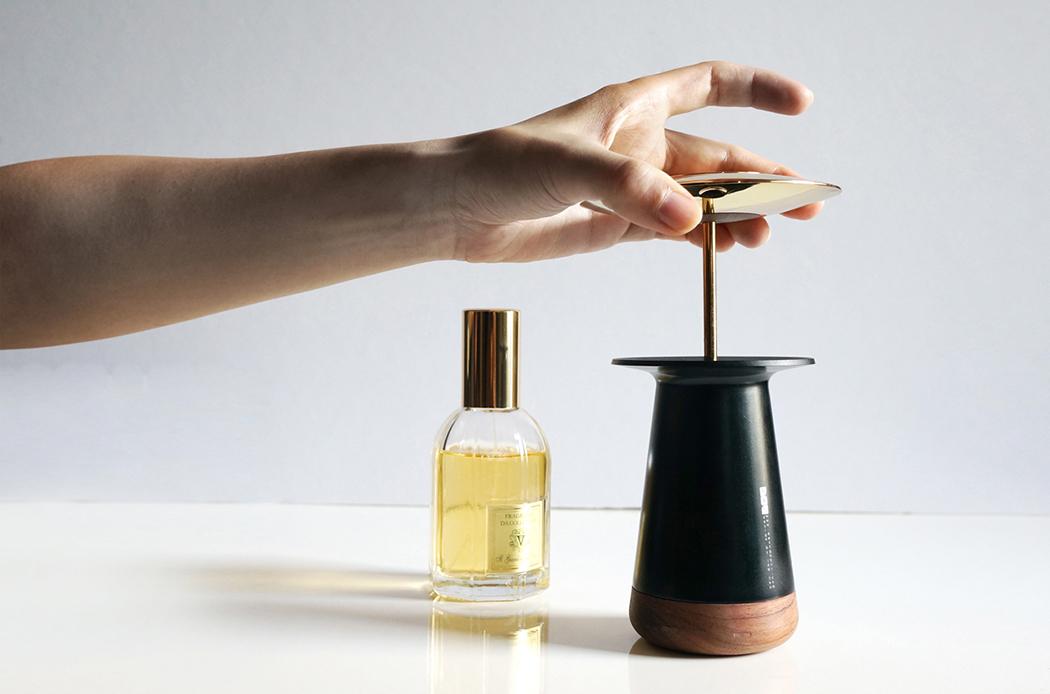 drift_perfume_diffuser_3