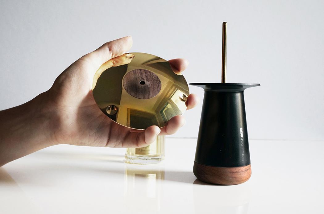 drift_perfume_diffuser_5