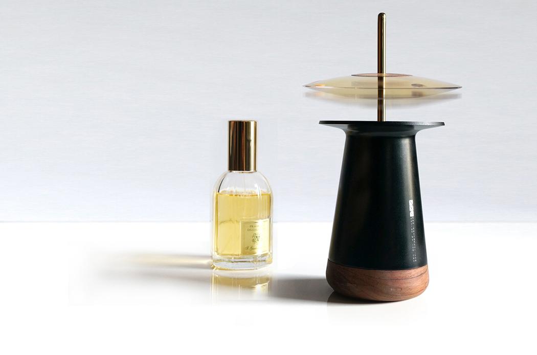 drift_perfume_diffuser_6