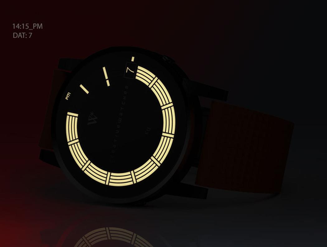 e4_watch_5