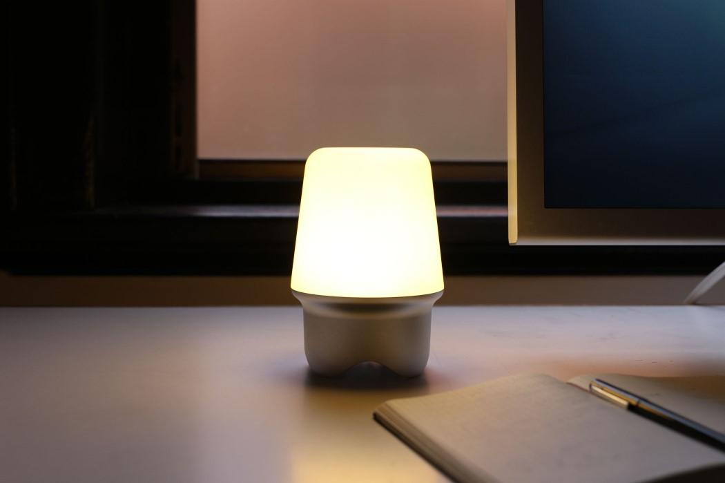 geni_smartlamp_2