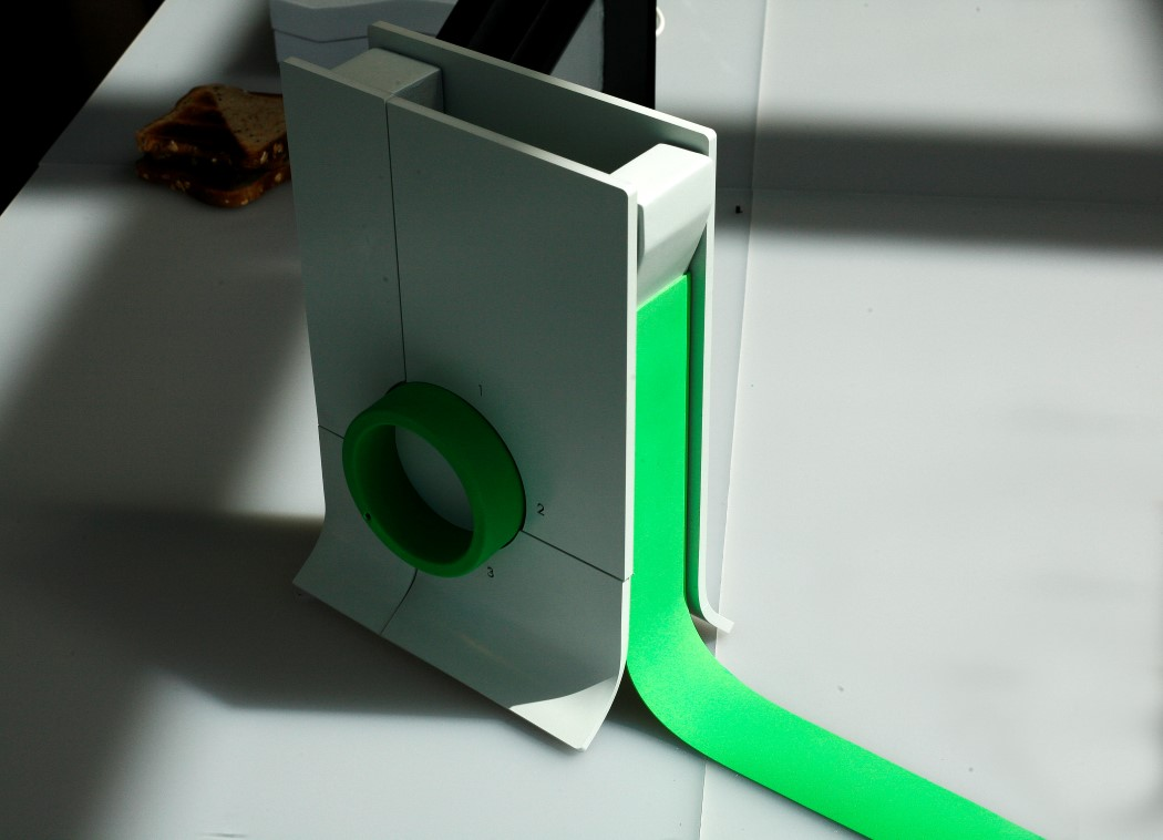 olympic_toaster_1