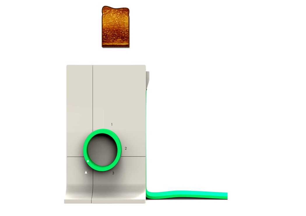 olympic_toaster_3