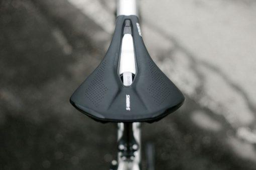specialized_power_saddle_1