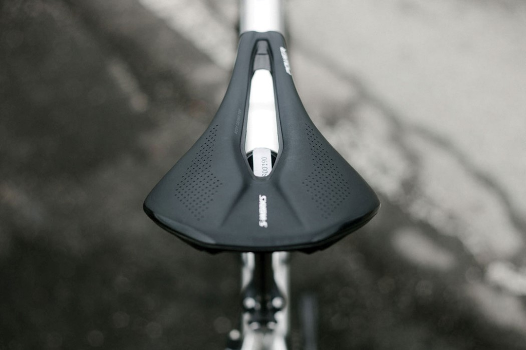 specialized_power_saddle_1