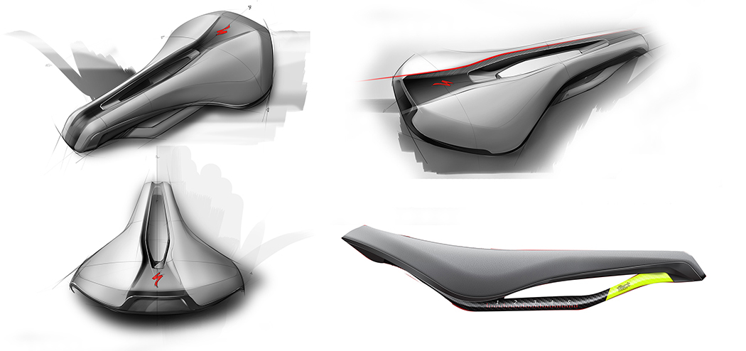 specialized_power_saddle_4