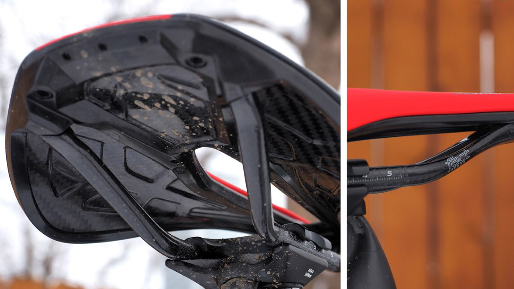 specialized_power_saddle_8