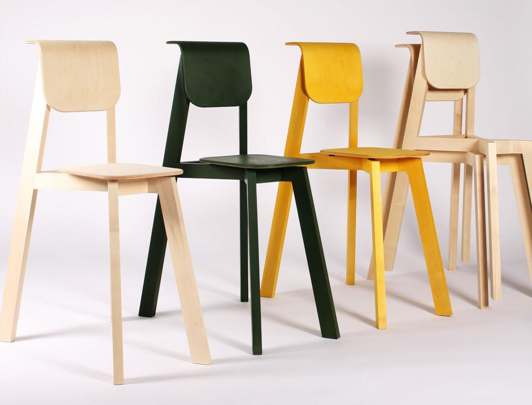 tool_chair_2