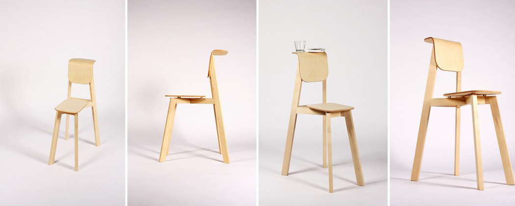 tool_chair_3
