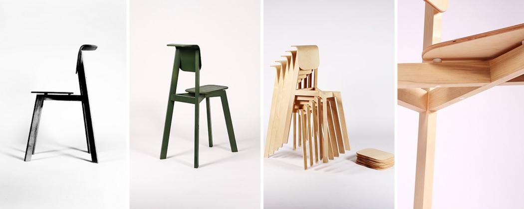 tool_chair_4