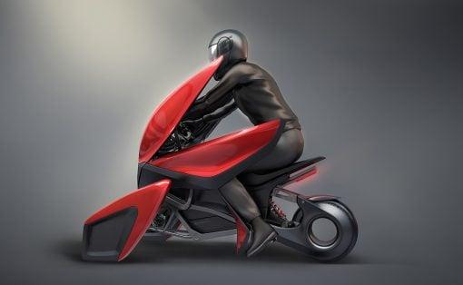 tulip_bike_1