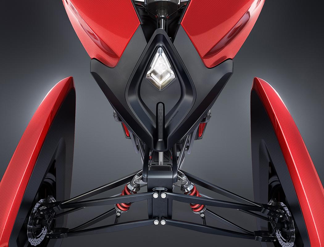 tulip_bike_6