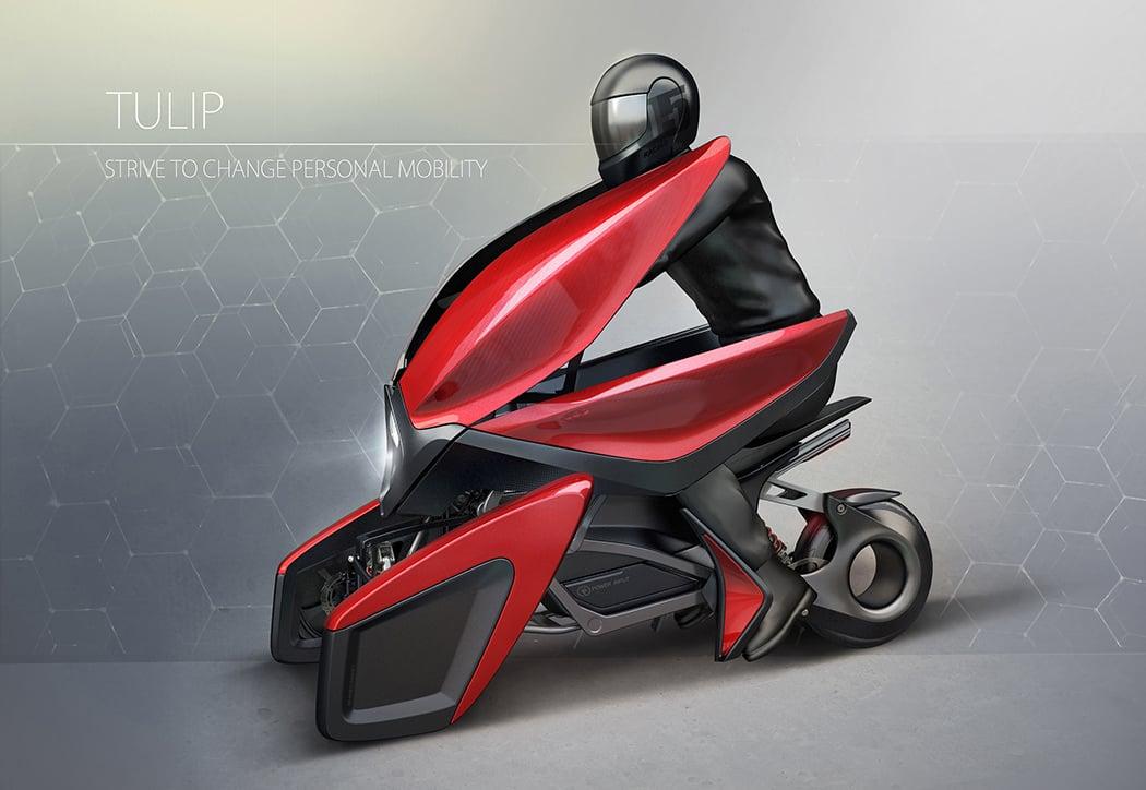 tulip_bike_8