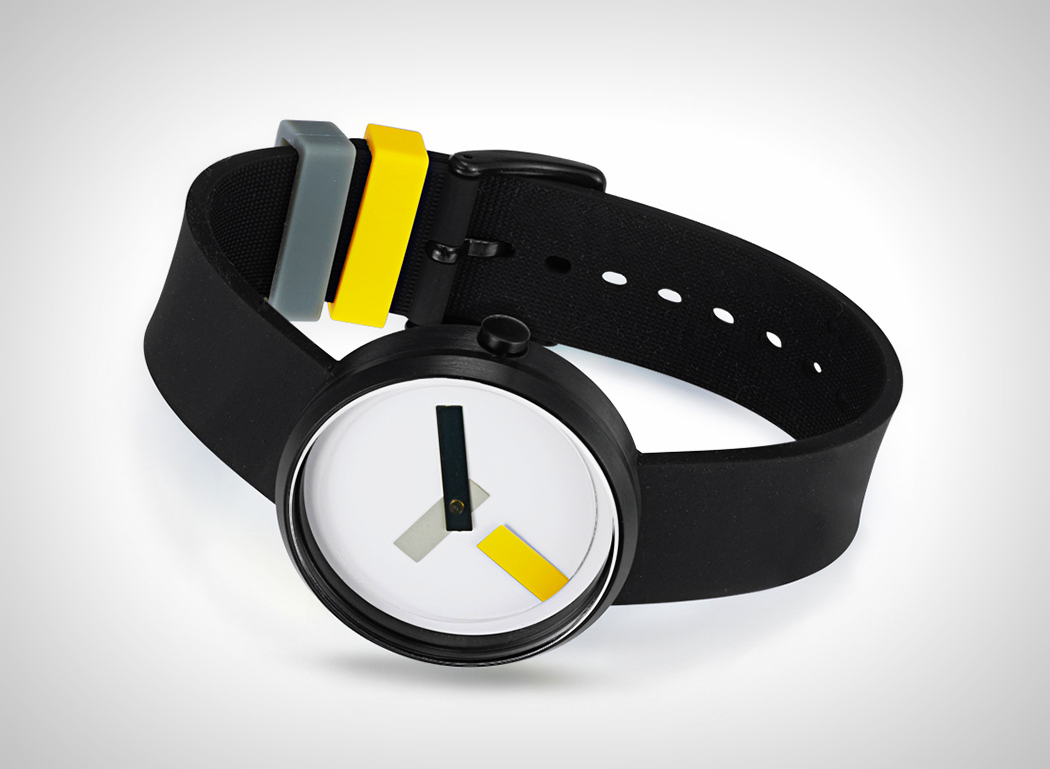 suprematism_watch_1