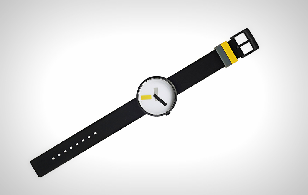 suprematism_watch_2