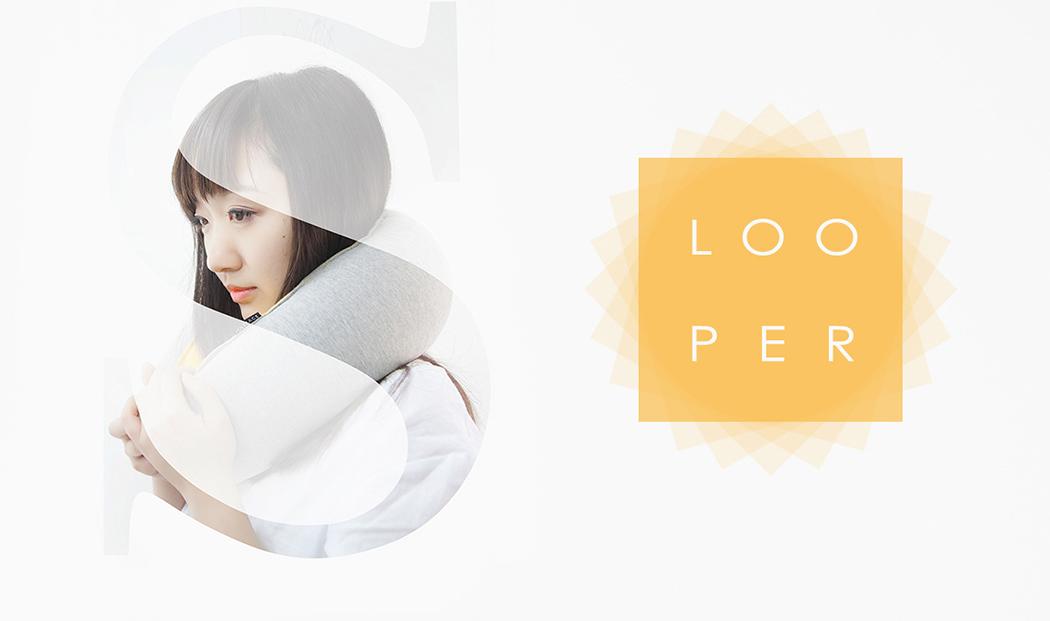 looper_01