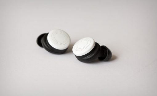 here_earphones_1