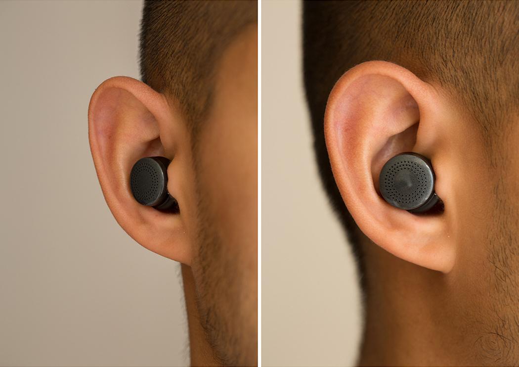 here_earphones_6