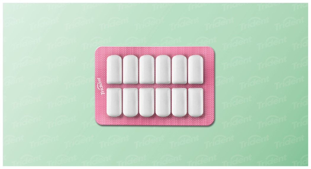 trident_gum_pack_2